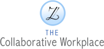 The Collaborative Workplace